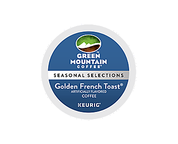 Golden French Toast® Coffee