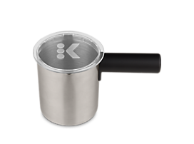 K-Café? Frother Cup