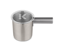K-Café? Special Edition Frother Cup