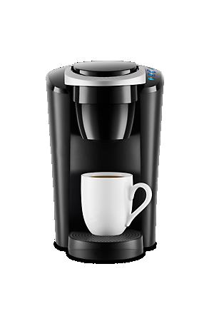 Keurig 174 K Compact Single Serve Coffee Maker