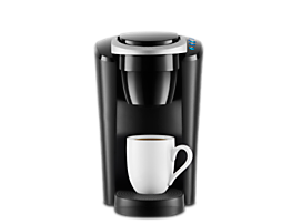 Keurig® K-Compact™ Coffee Maker