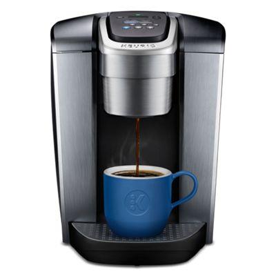 K Elite Single Serve Coffee Maker en general?%24S7product%24