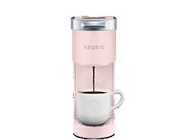 K-Mini? Single Serve Coffee Maker