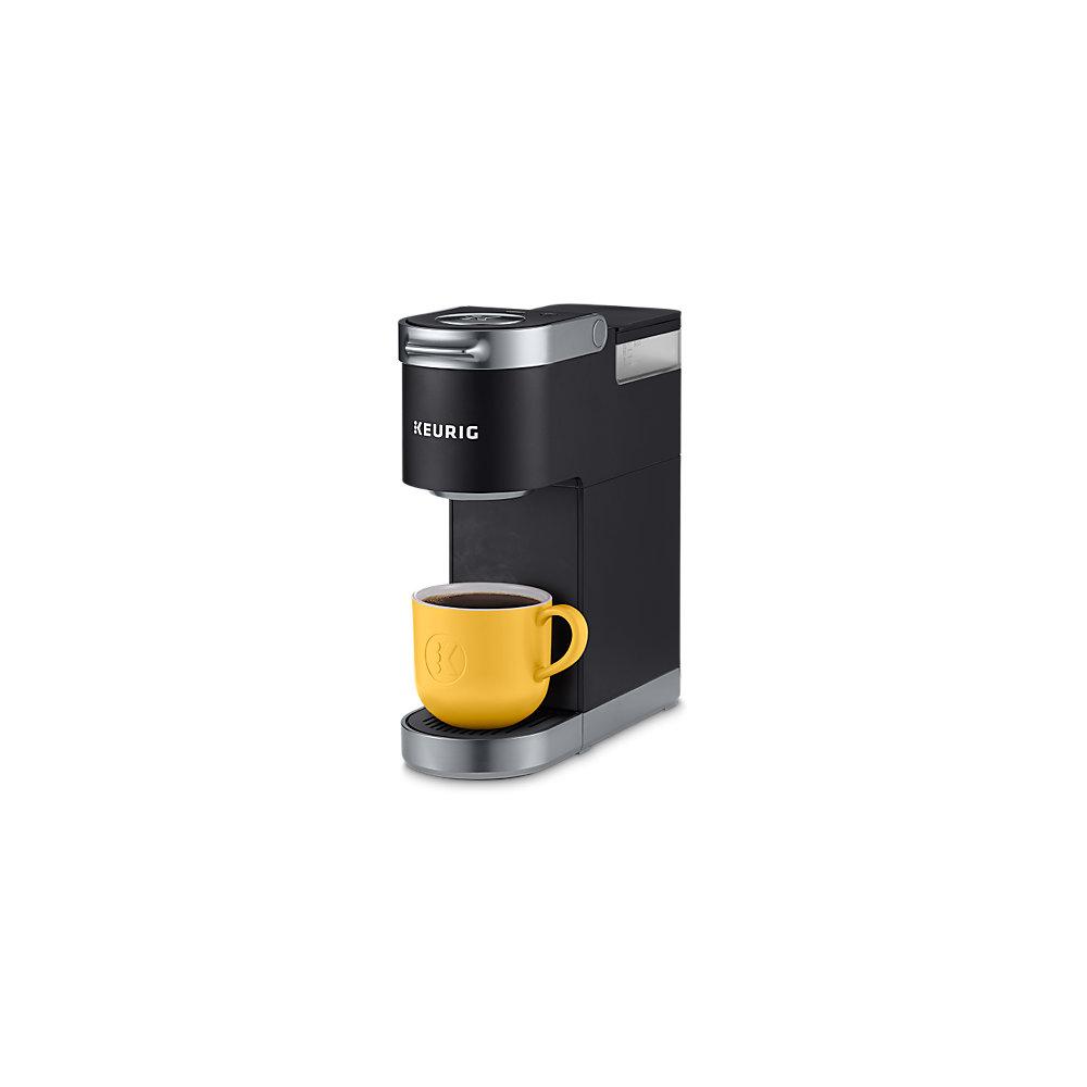 K Mini Plus Coffee Maker 5000200239?$full$