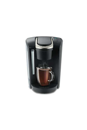 Keurig® K-Select™ Coffee Maker - Warranty Replacement