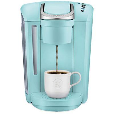 K Select Coffee Maker en general?%24S7product%24