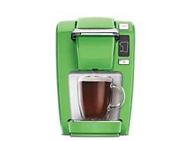 Keurig® K-Mini K15 Coffee Maker