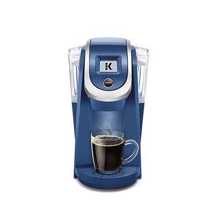 Keurig 174 K200 Plus Series Coffee Maker 11 Colors Keurig 174