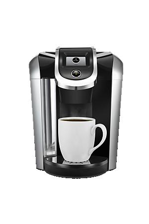 Keurig 174 K475 Plus Series Coffee Maker Keurig 174 2 0 Single