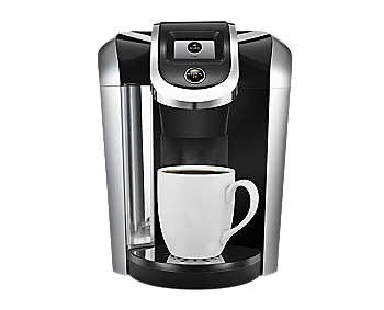 Keurig® K475 Coffee Maker