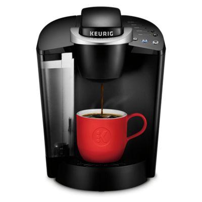 K50 Coffee Maker en general?%24S7product%24