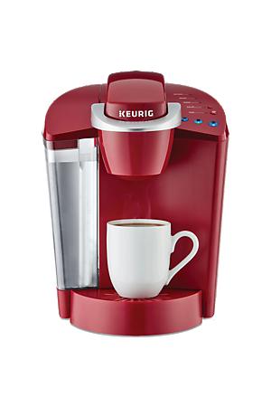 Keurig 174 K55 Elite K Cup 174 Coffee Maker Keurig 174 Classic