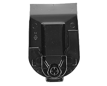 Replacement Diffuser Tray for Keurig® 2.0 K500 Brewing Systems