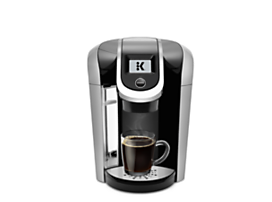Keurig® K425 Plus Series