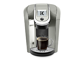 Keurig® K525 Plus Series