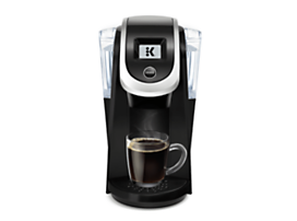 Keurig® K200 Plus Series