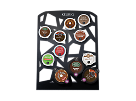 Keurig® Collage® Storage Unit