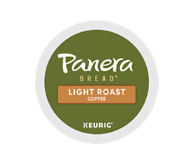 Light Roast Coffee