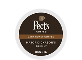 Major Dickason's Blend Coffee