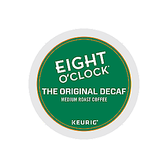 The Original Decaf