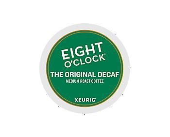 The Original Decaf