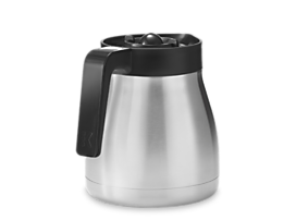 Replacement Carafe for K-Duo Plus? Single Serve & Carafe Coffee Maker