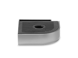 Replacement Drip Tray for K-Duo? Single Serve & Carafe Coffee Maker