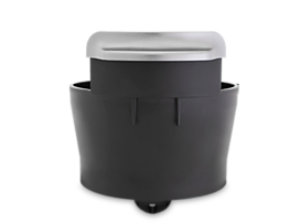 Replacement Filter Basket for K-Duo Plus? Single Serve & Carafe Coffee Maker
