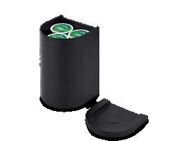 Replacement Pod Storage for K-Mini Plus? Single Serve Coffee Maker