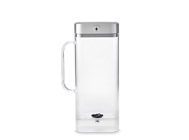 Replacement Water Reservoir and Lid for K-Duo Plus? Single Serve & Carafe Coffee Maker