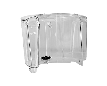 Replacement Water Reservoir for Keurig® 2.0 K200 Brewing Systems