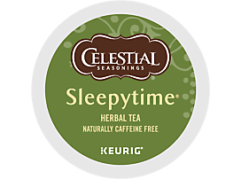 Sleepytime® Herbal Tea