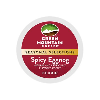 Green Mountain Coffee Organic 12ct K Cup Variety Pack 3 X Ethiopia ...