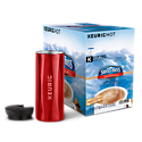 Swiss Miss® Hot Cocoa On the Go Bundle