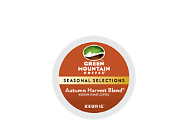 Autumn Harvest Blend® Coffee