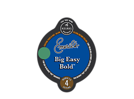 Big Easy Bold Coffee