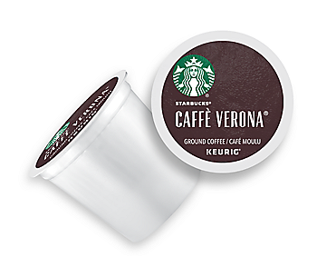 Caffè Verona®