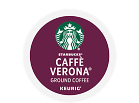 Caffé Verona® Coffee