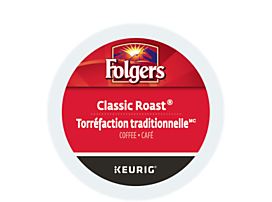 Classic Roast<sup>®</sup> Coffee