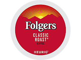 Classic Roast Coffee