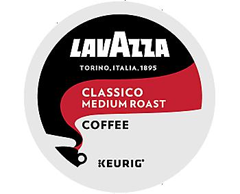 Classico Coffee