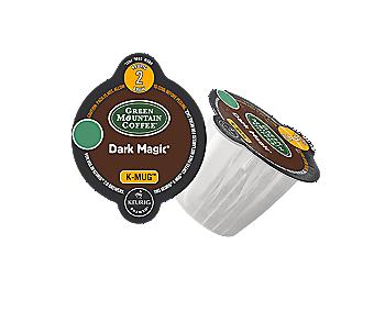 Dark Magic® Coffee
