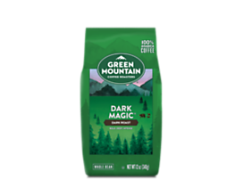 Dark Magic® Espresso Blend
