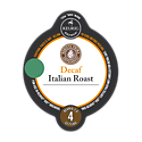 Decaf Italian Roast
