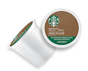 Decaf Pike Place® Roast Coffee