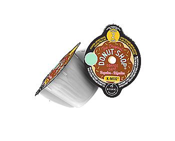The Original Donut Shop™ Coffee K-Mug