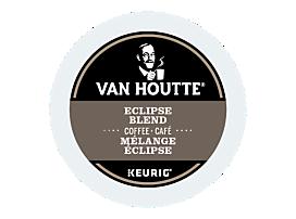 Eclipse Blend Coffee
