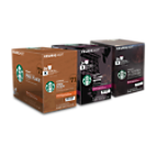 Starbucks® Variety Pack Bundle