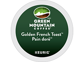 Golden French Toast™ Coffee