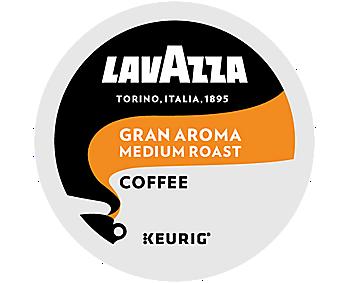 Gran Aroma Coffee